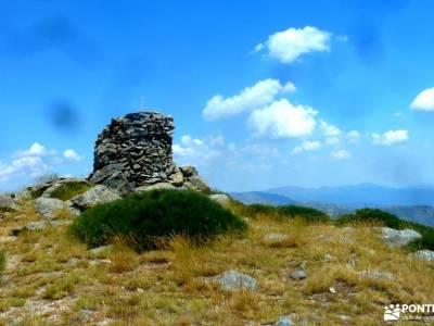 Gredos: Sierras del Cabezo y Centenera;parque natural del cabo de creus hoces del rio mesa puente ma